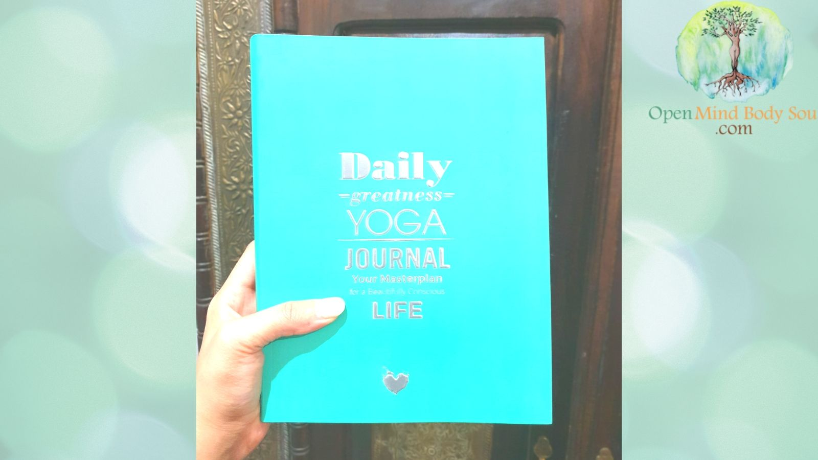 Daily-Greatness-Yoga-Journal-Review.jpg