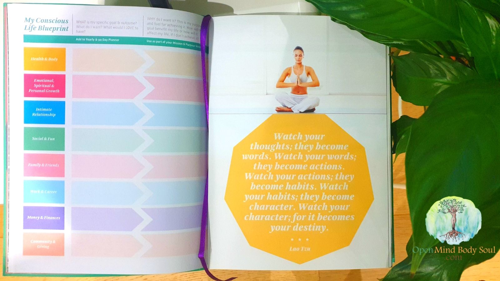 Daily-Greatness-Yoga-Journal-Review-Planner-page.jpg