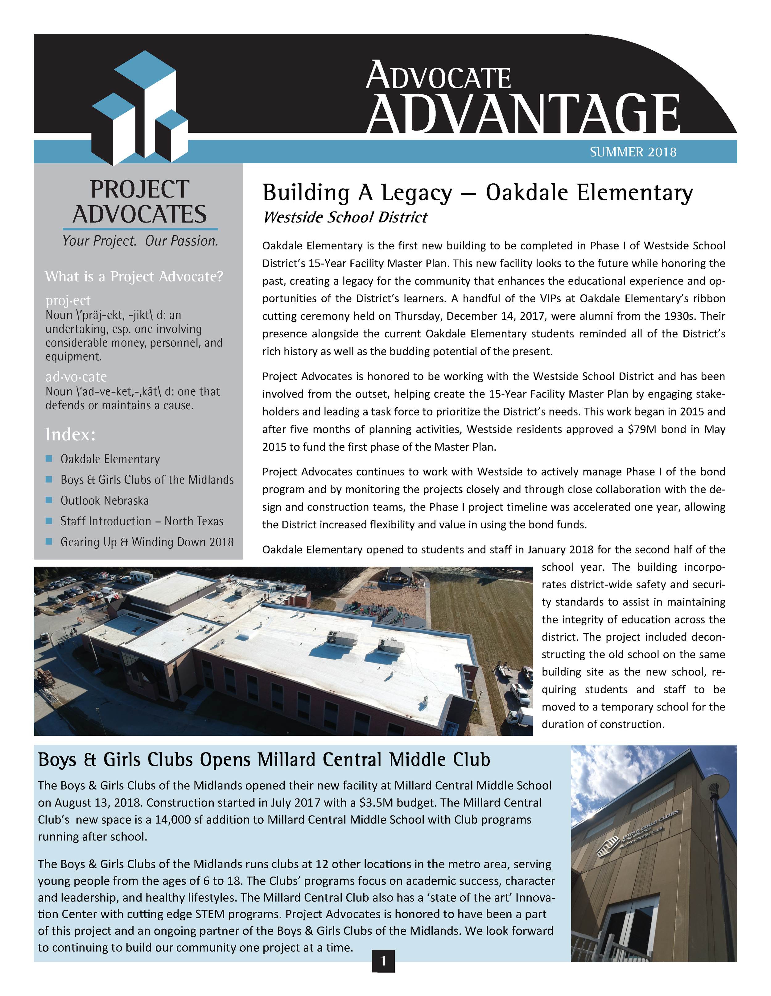 PA_NEWSLETTER-SUMMER_2018_Page_1.png