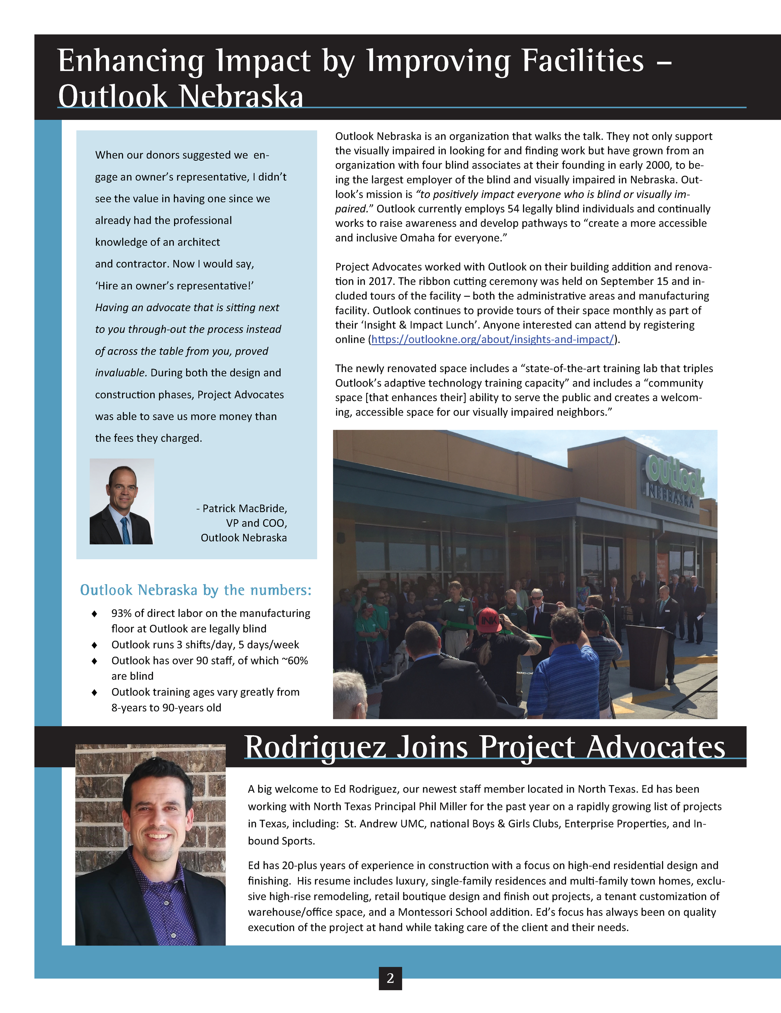 PA_NEWSLETTER-SUMMER_2018_Page_2.png