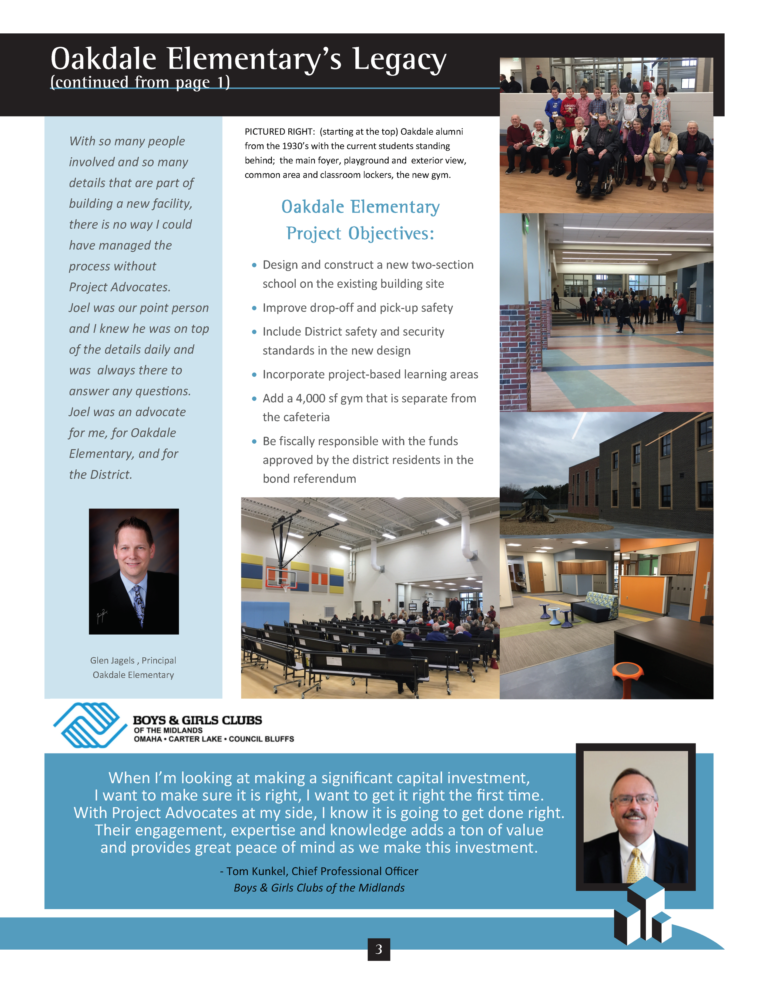 PA_NEWSLETTER-SUMMER_2018_Page_3.png
