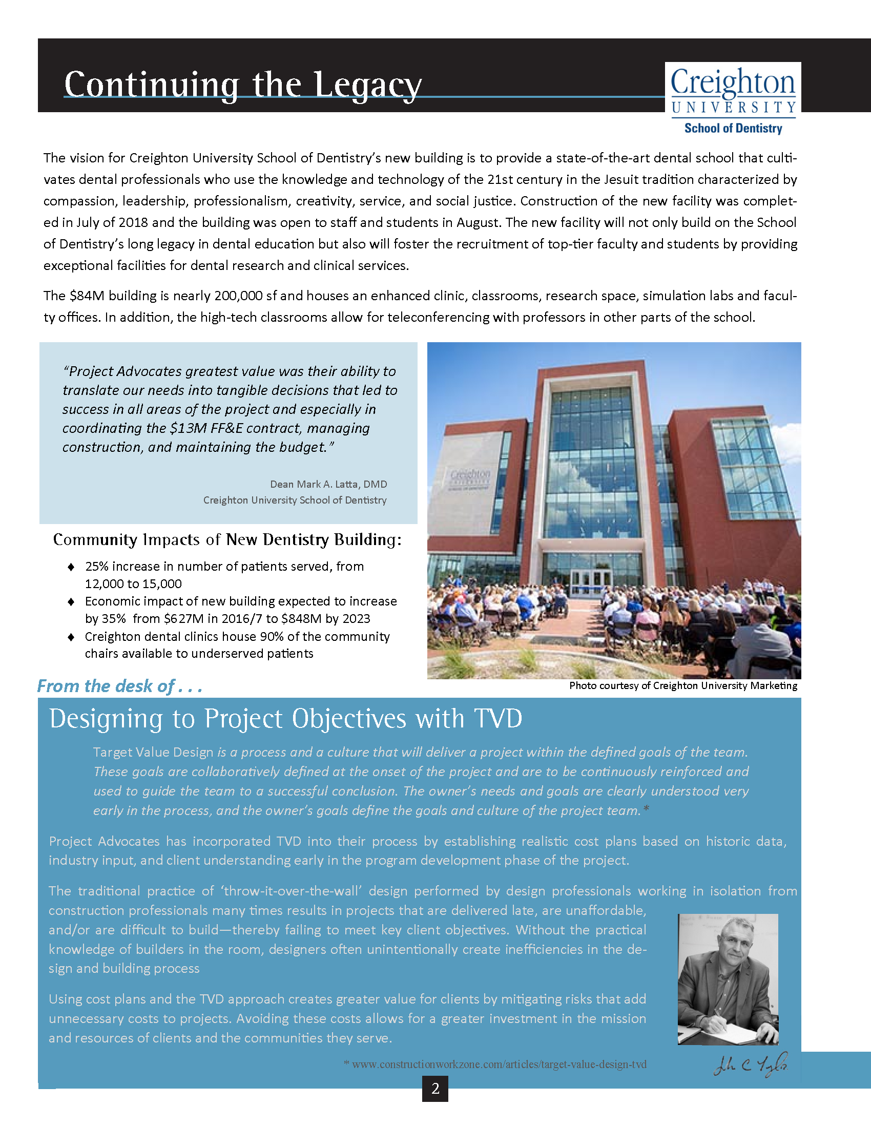PA HOLIDAY NEWSLETTER-12.18_Page_2.png