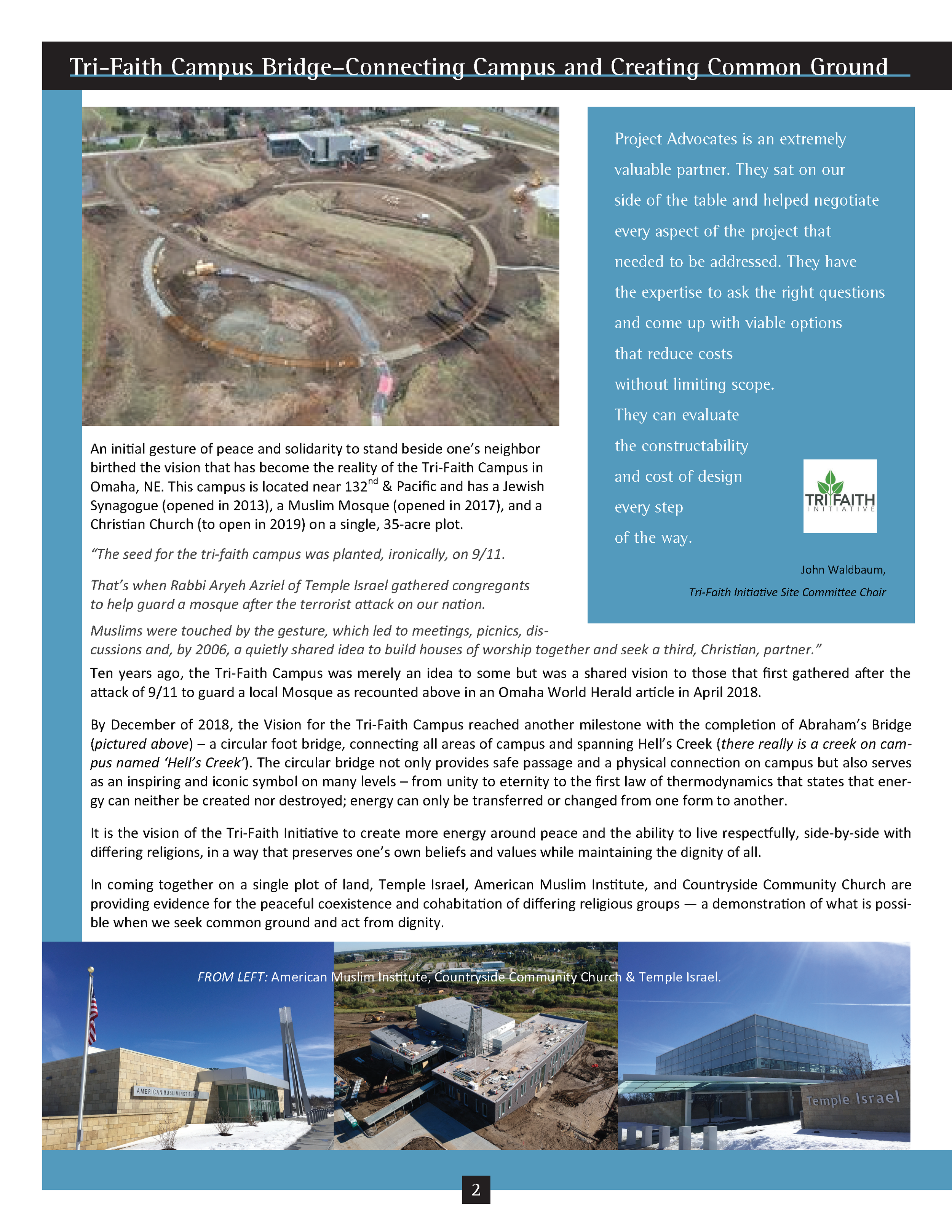 PA NEWSLETTER-3.19-SINGLE PGS_Page_2.png
