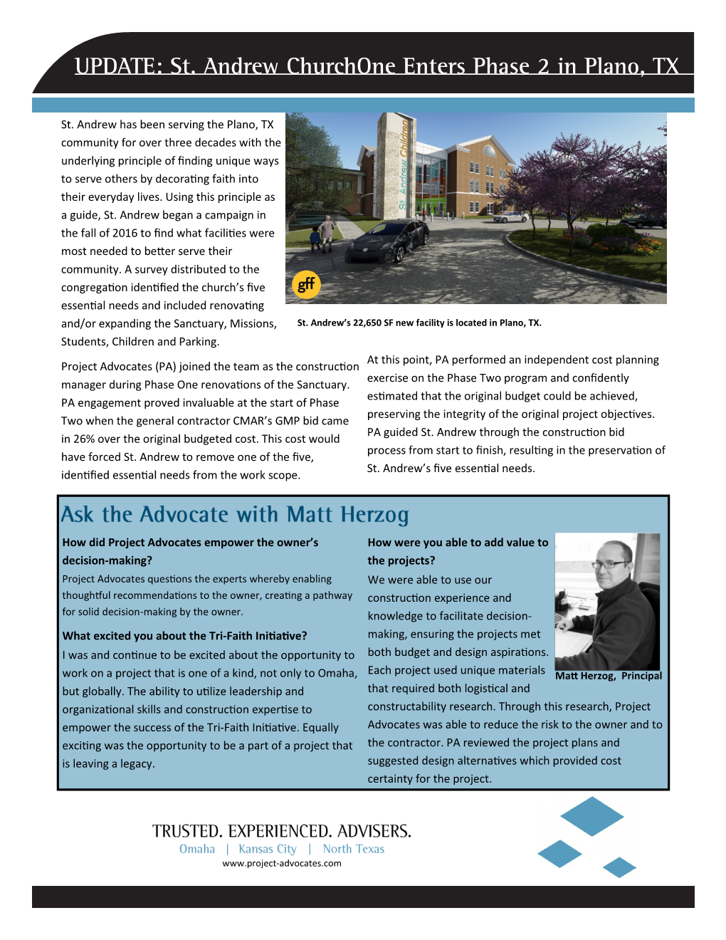 PA NEWSLETTER-8.19-SINGLE PGS Page 004.png