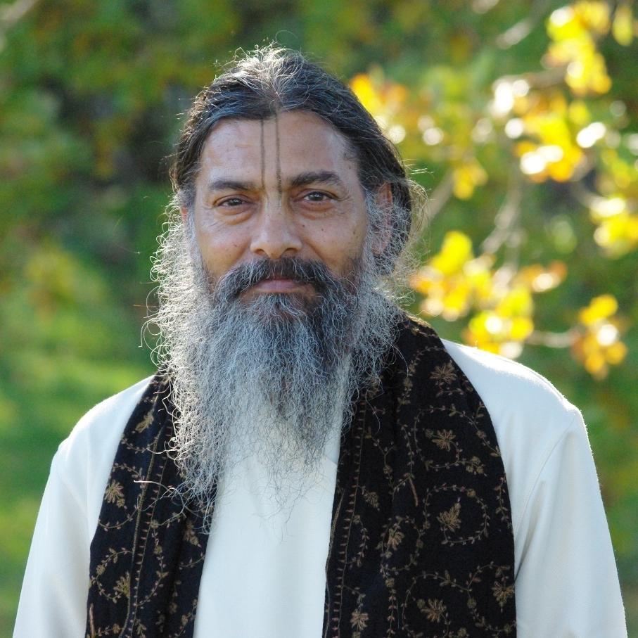 Dr. Satyanarayana Das