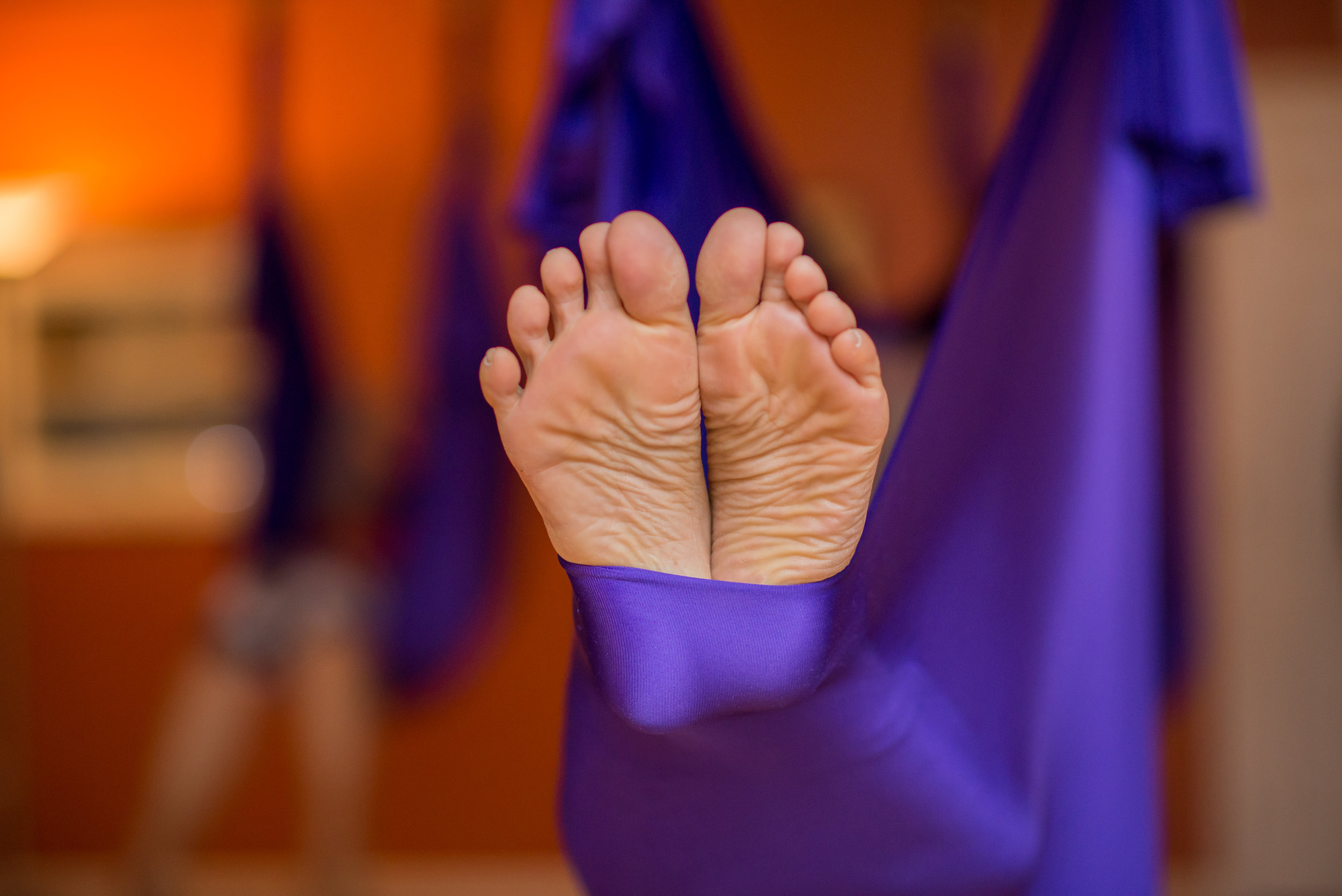 Aerial yoga   In addition to public aerial yoga classes, we are now offering Private or Group Aerial Yoga.  1:1 Sessions same pricing as Private Yoga     |   Groups up to 8 people - 60 or 75 min - $125/$150    |    9-15 people - $150/$175