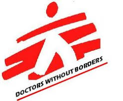 doctors without borders.jpg