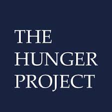 Hunger Project.jpg