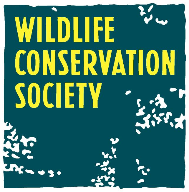 wildlife-conservation-society.jpg