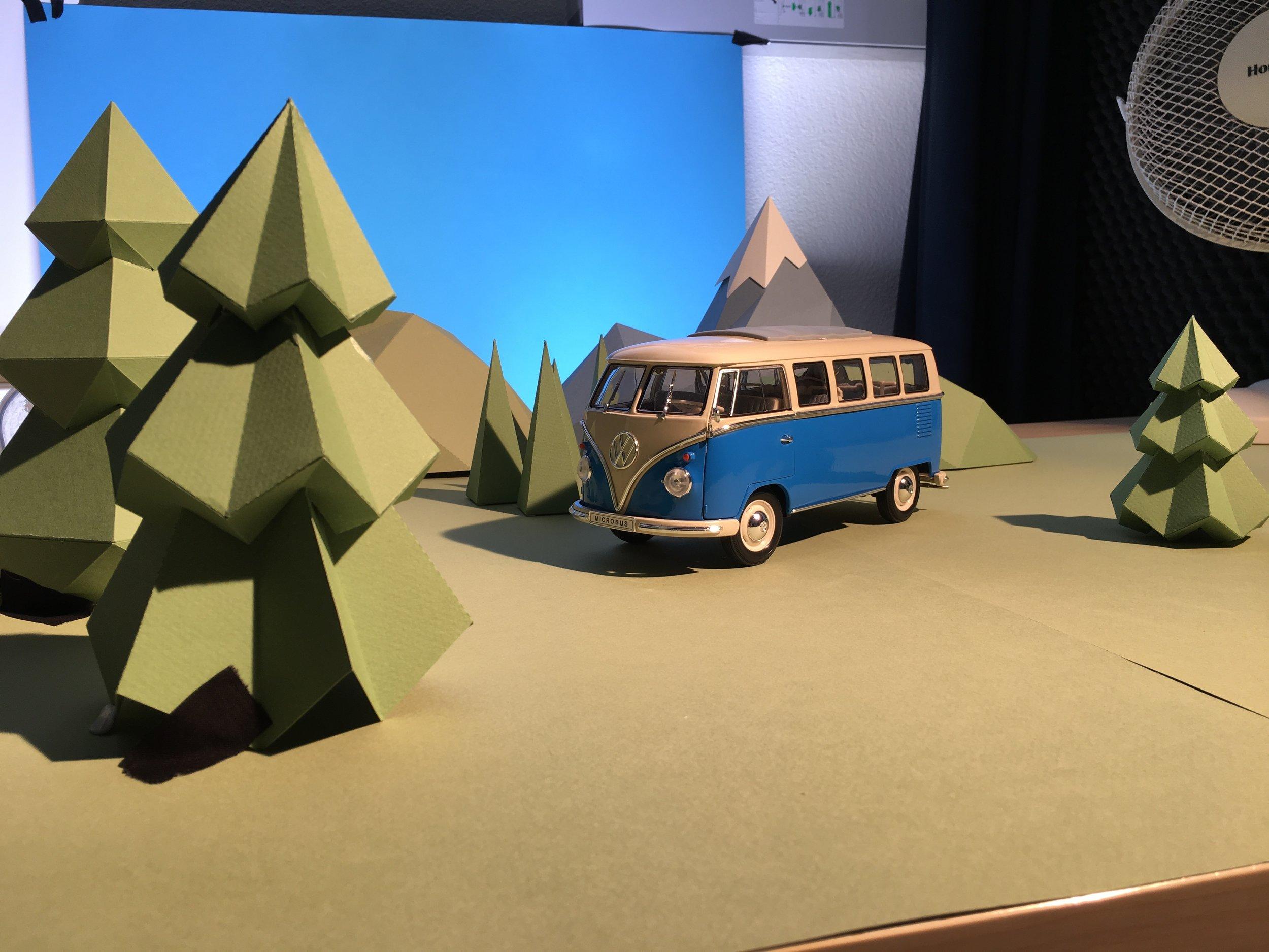 VW_Camping_Set_Design.jpg
