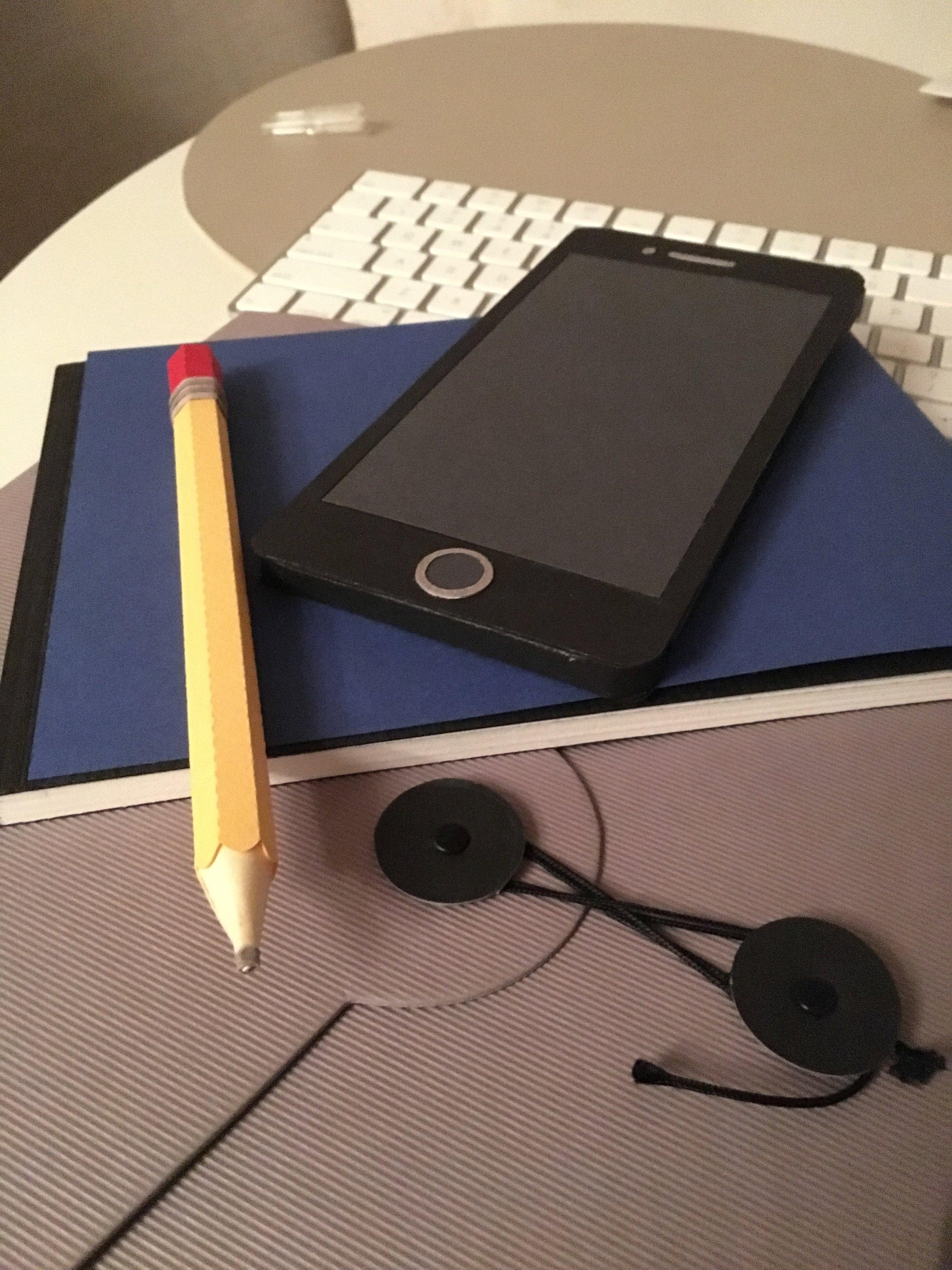 VW_Sketchbook_Props.jpg