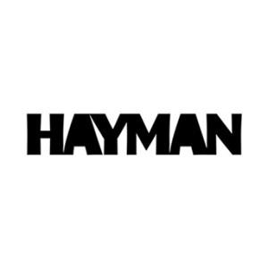 1216263_HaymanLogo-small-AGDA.jpg