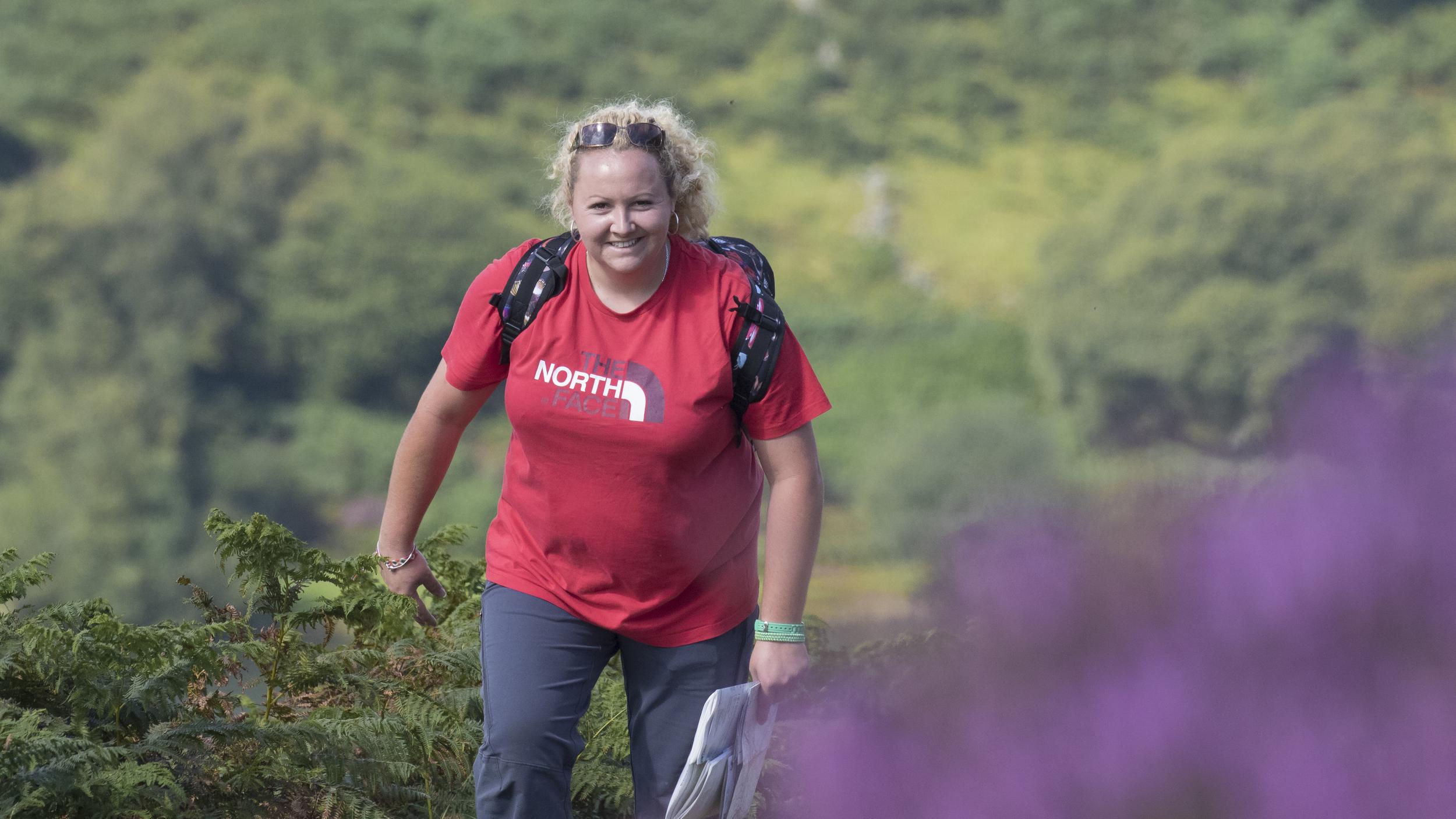 Liz Coity Mountain 4th Sep.jpg