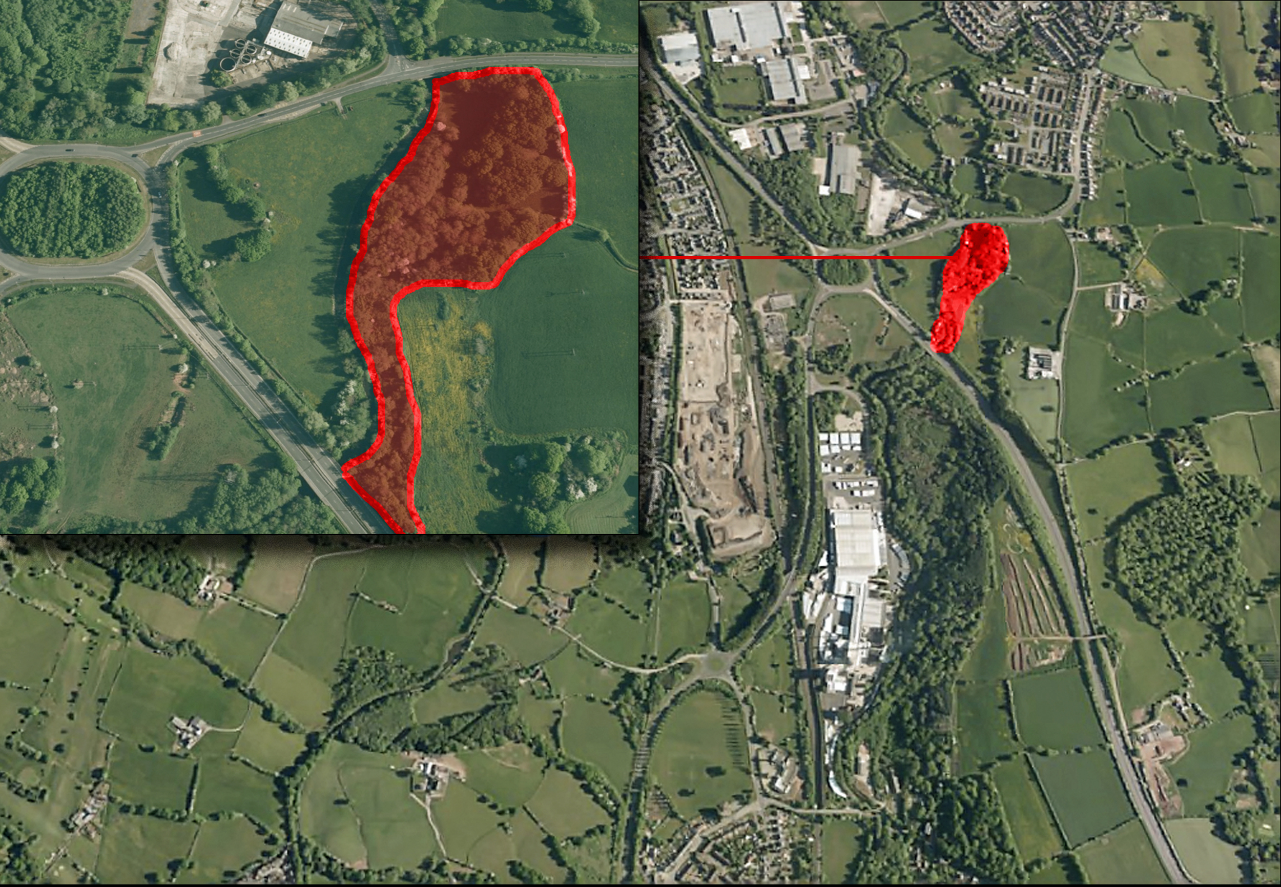 Gwent Wildlife Trust Poss Sites.jpg
