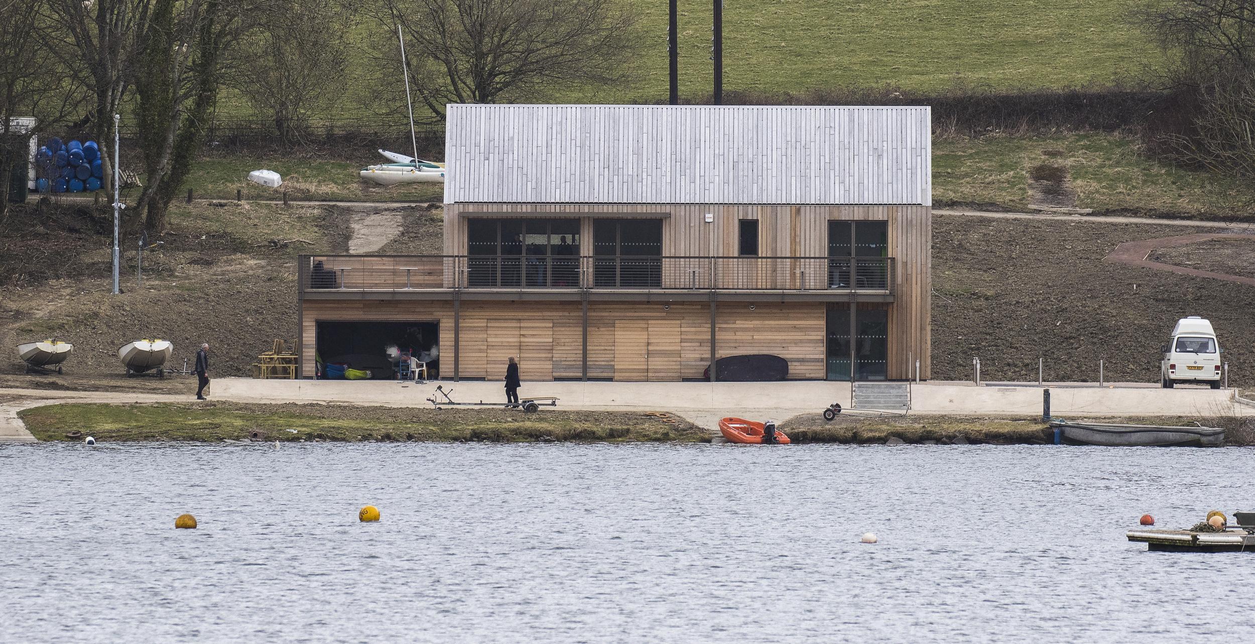 Llandegfedd Watersports Centre 1st April.jpg