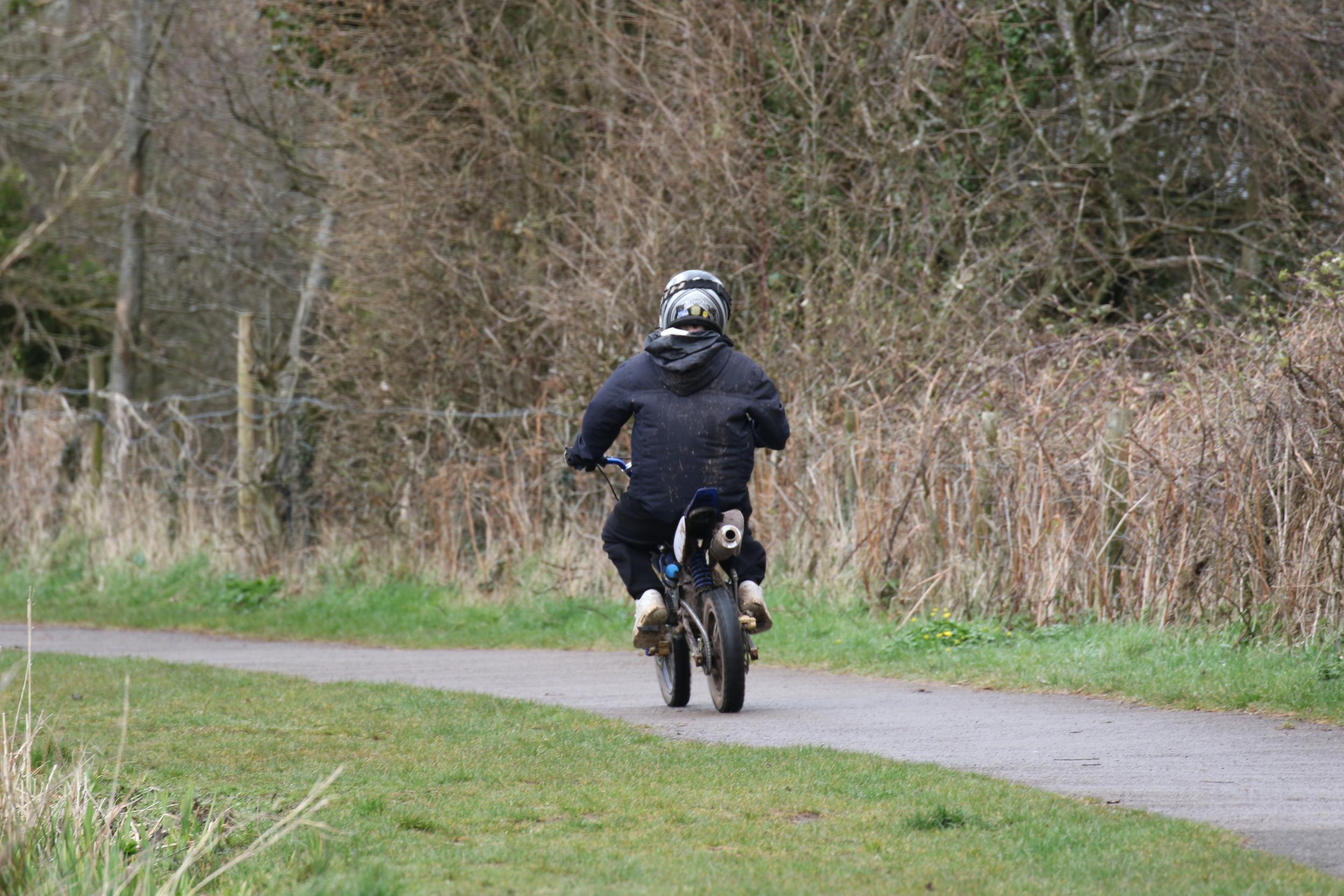 Motorbike Back 3rd April.jpg
