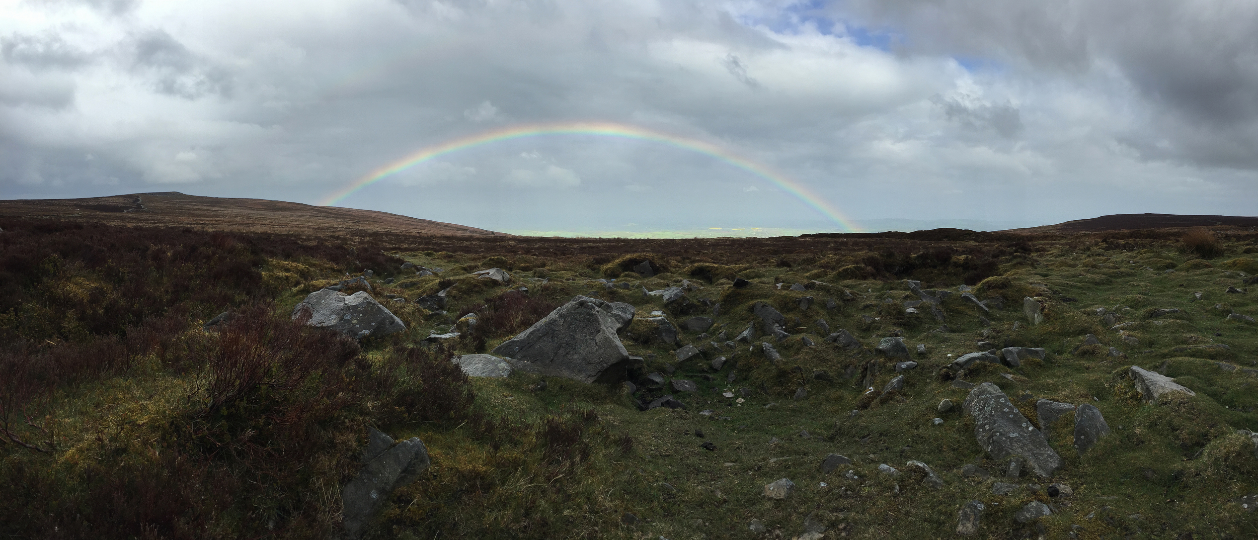 Blaenavon Rainbow iPhone 6 3rd May.jpg