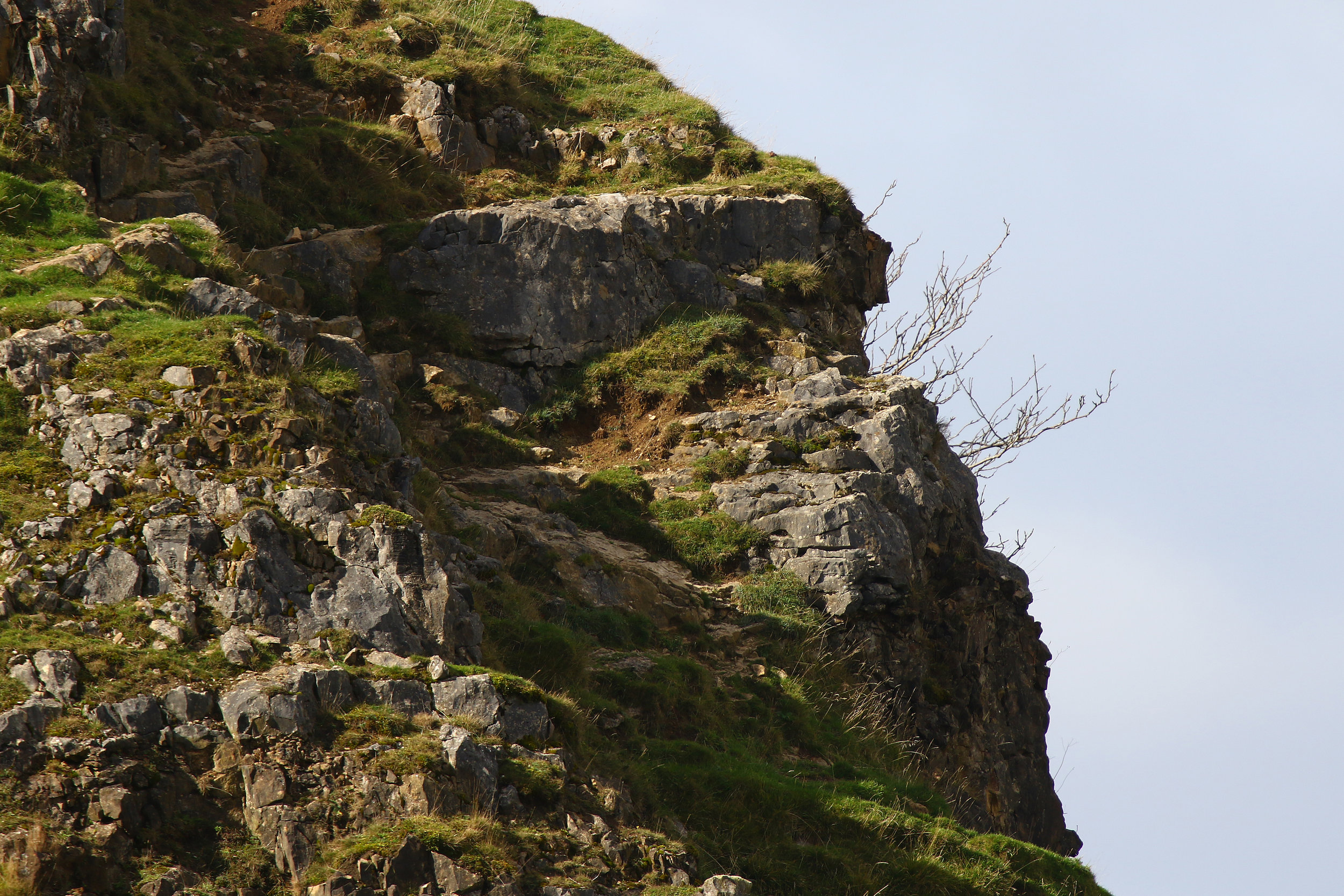 Rocky Outcrops 21st October.jpg