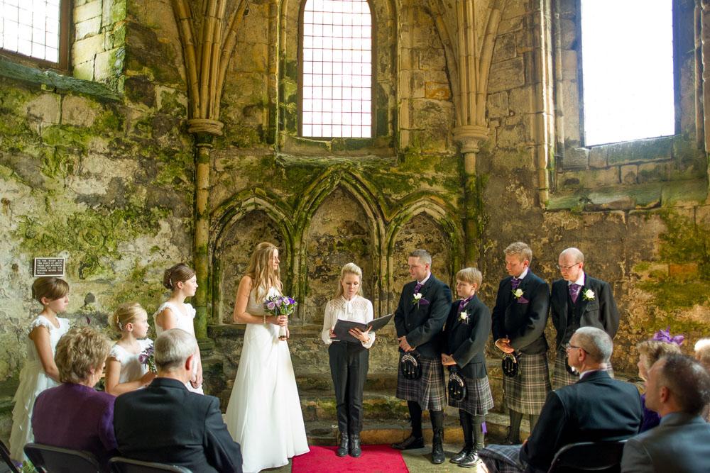 last wedding 01.jpg