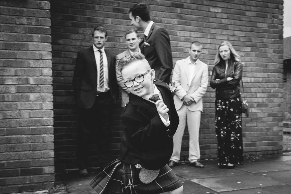 last wedding 06.jpg