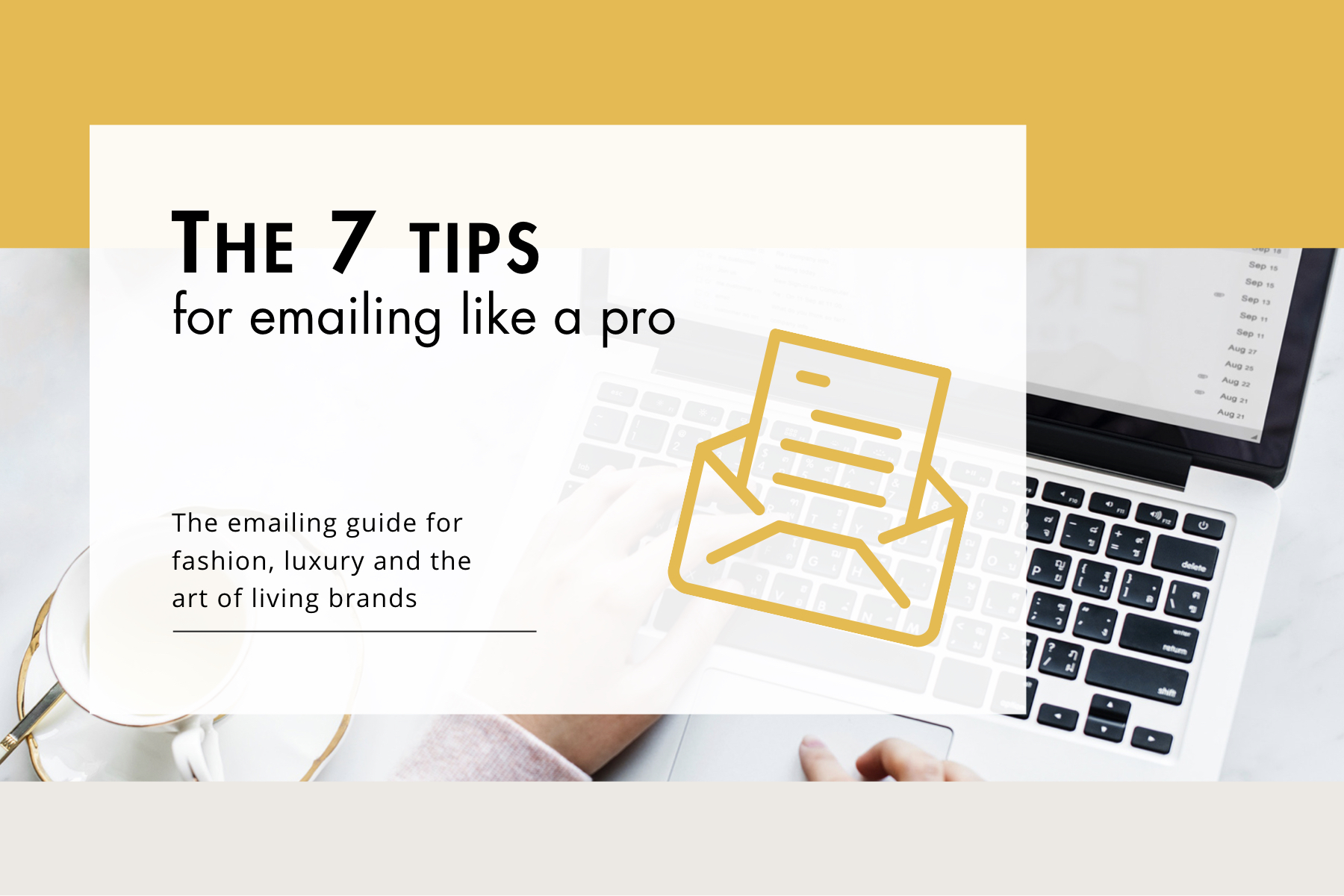 guide-7-tips-pro-email.jpeg