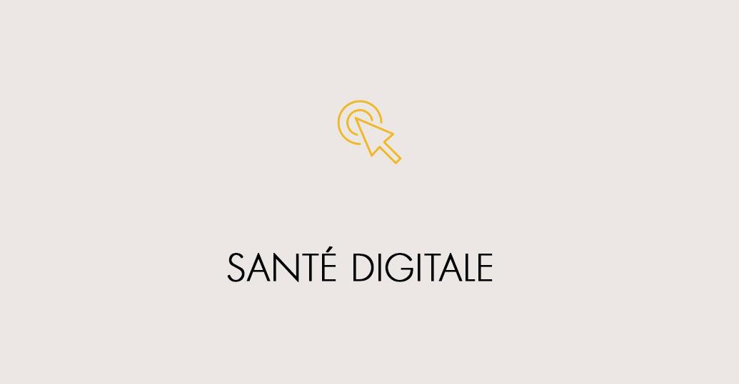 digital-fr.jpg