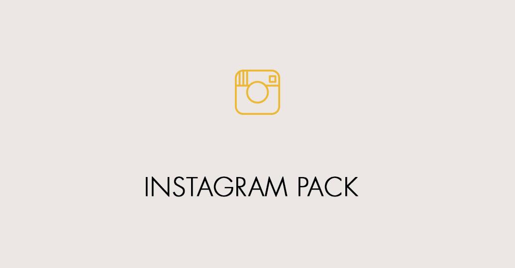 instagram-en.jpg