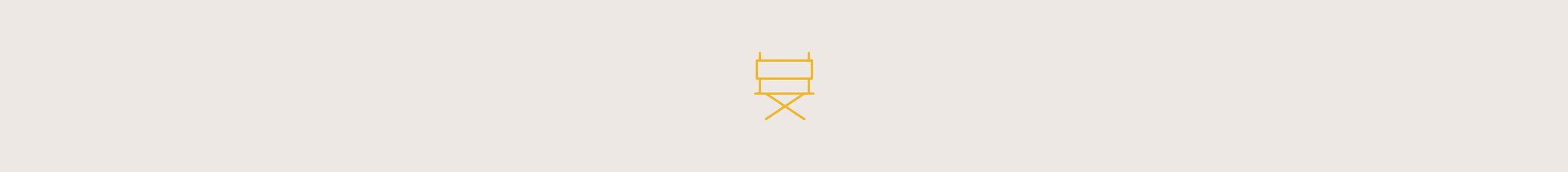artdirection-banner.jpg
