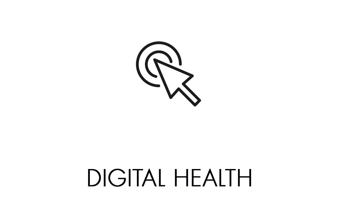 digital-service.jpg