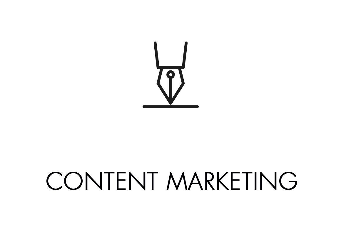 content-service.jpg