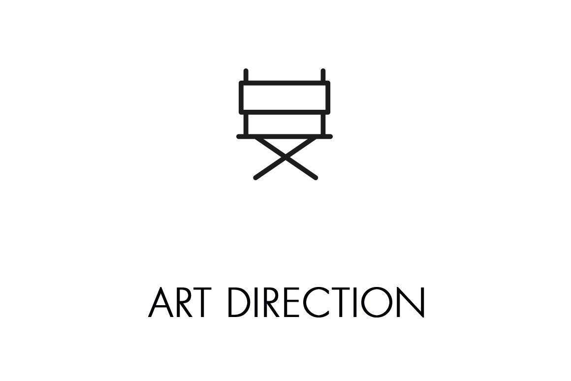 direction-service.jpg
