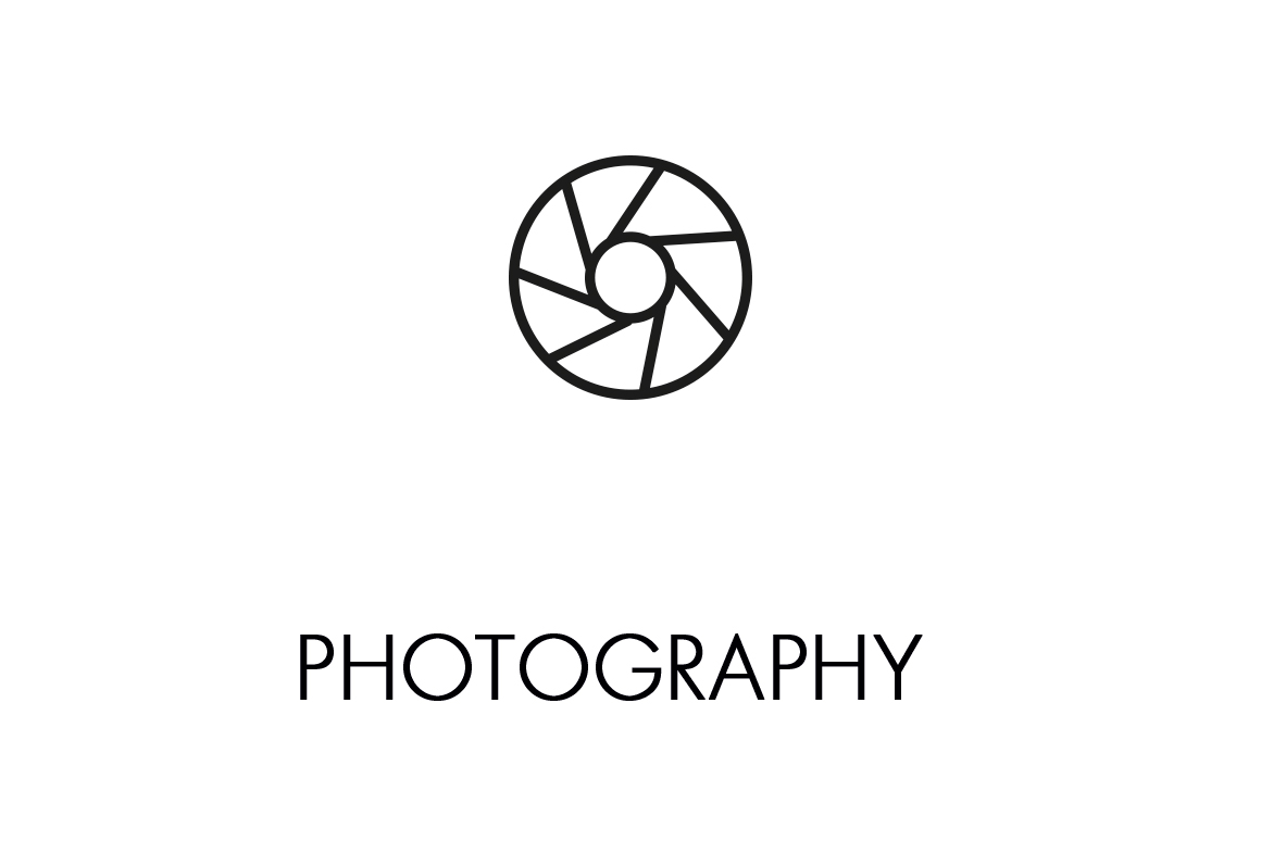 photo-service.jpg