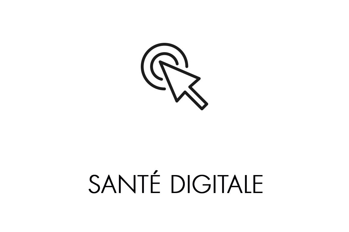 service-digital.jpg