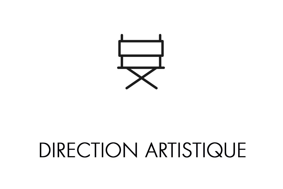 service-direction.jpg