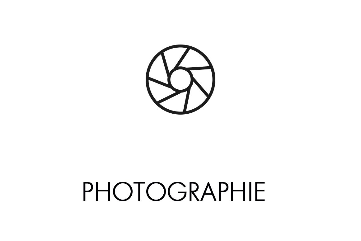 service-photo.jpg