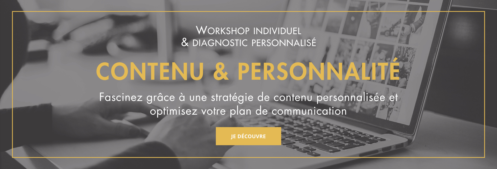 workshop-marketing-contenu.jpeg