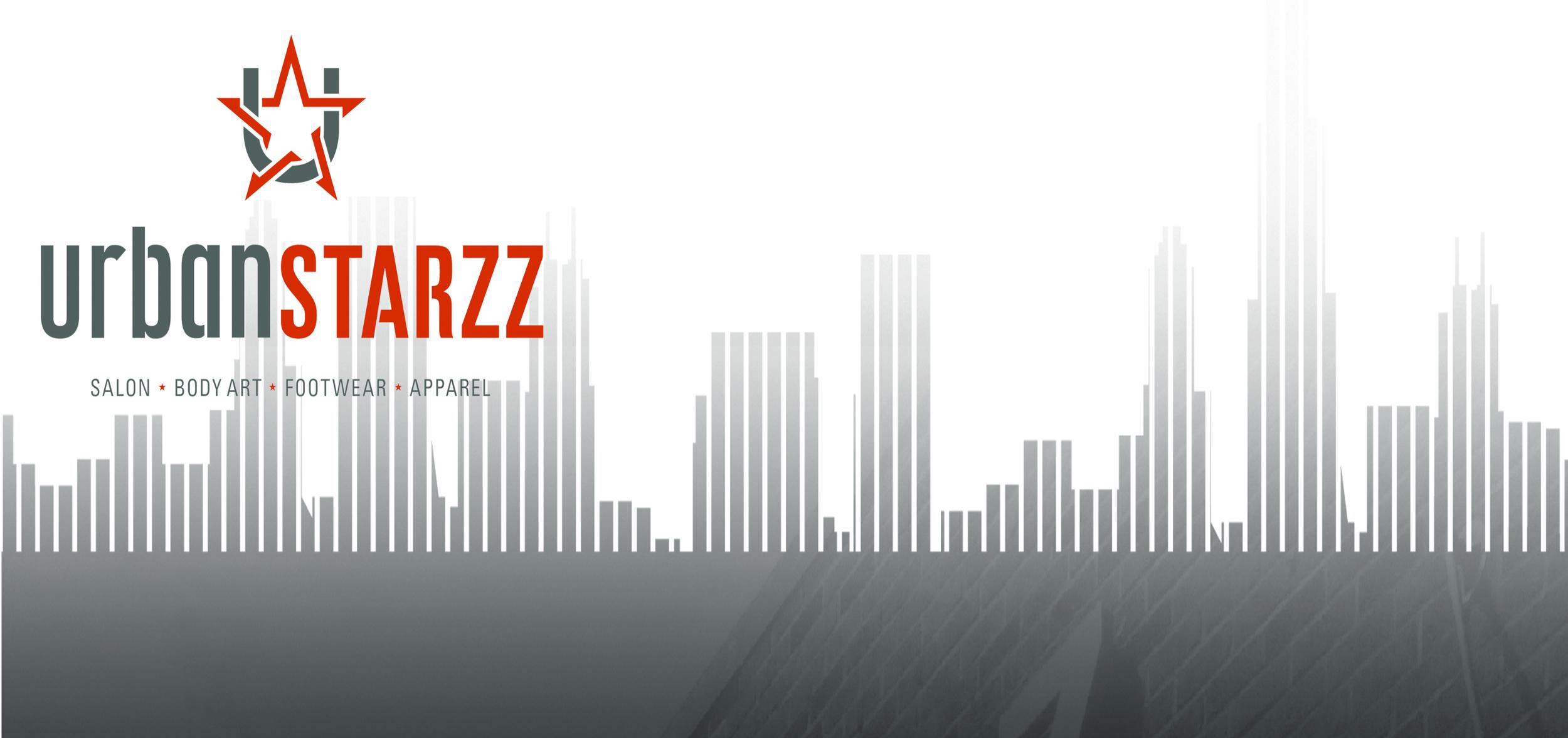 UrbanStarzzFlyer_2 copy.jpg