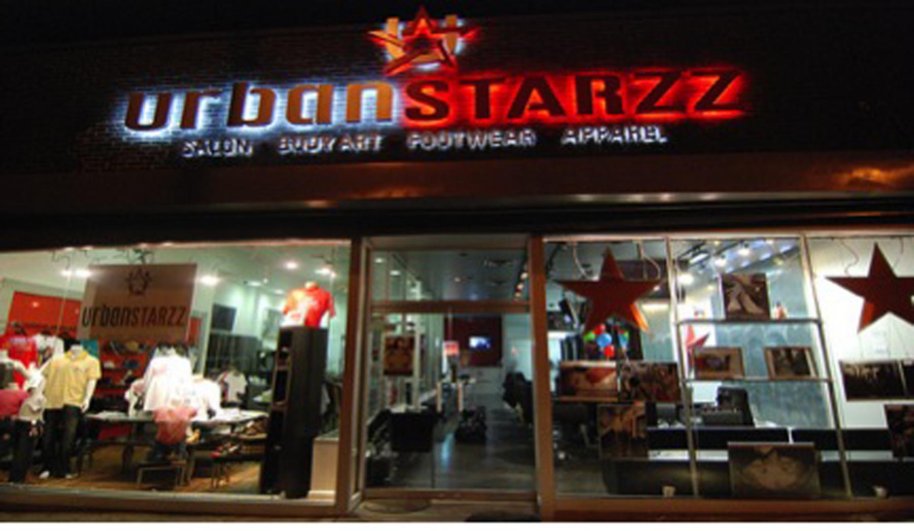 Urban Starzz Storefront copy.jpg