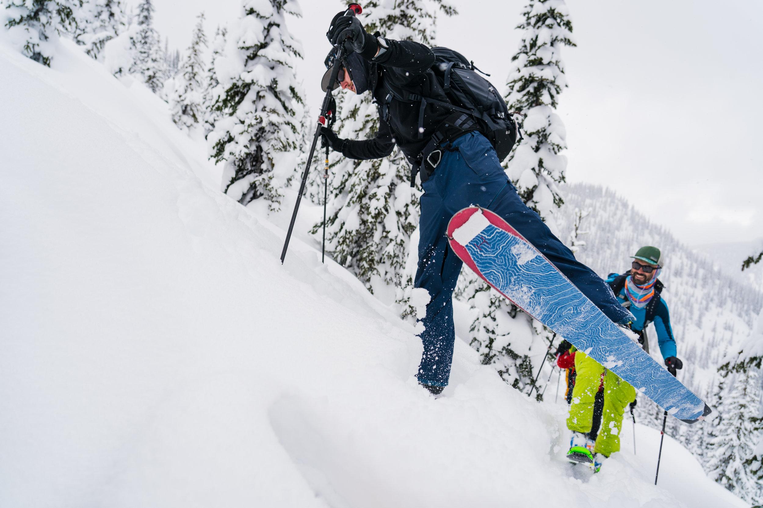 Ski.Ymir.Website-1.jpg