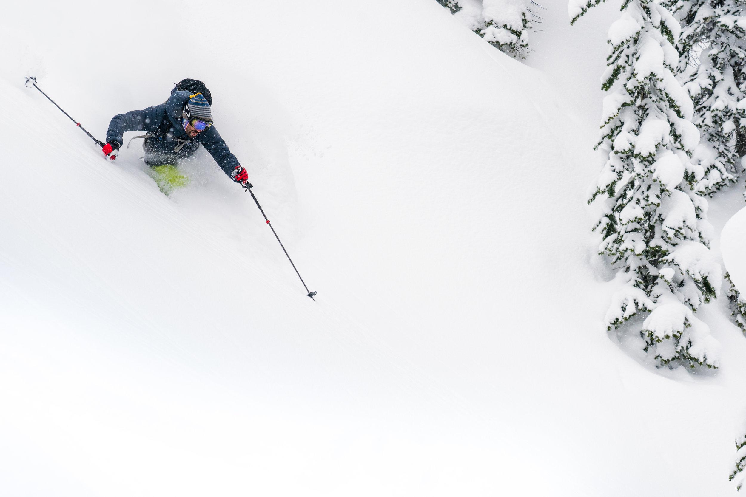 Ski.Ymir.Website-2.jpg
