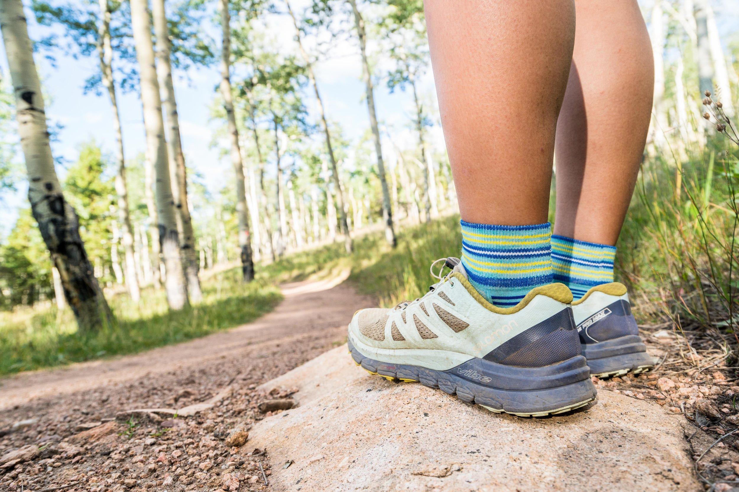 DT.Ws.Sass.Trail.f17-3.jpg