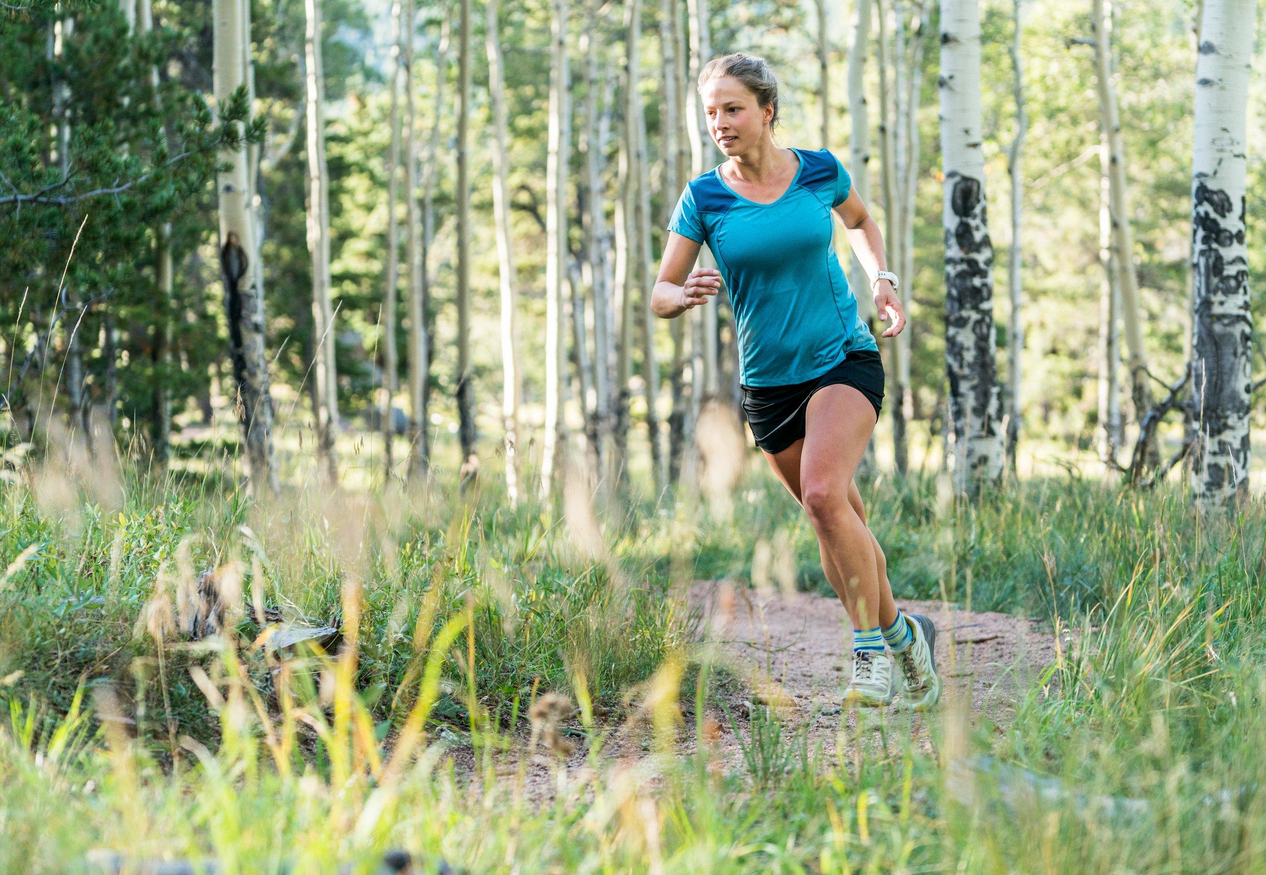 DT.Ws.Sass.Trail.f17-1.jpg