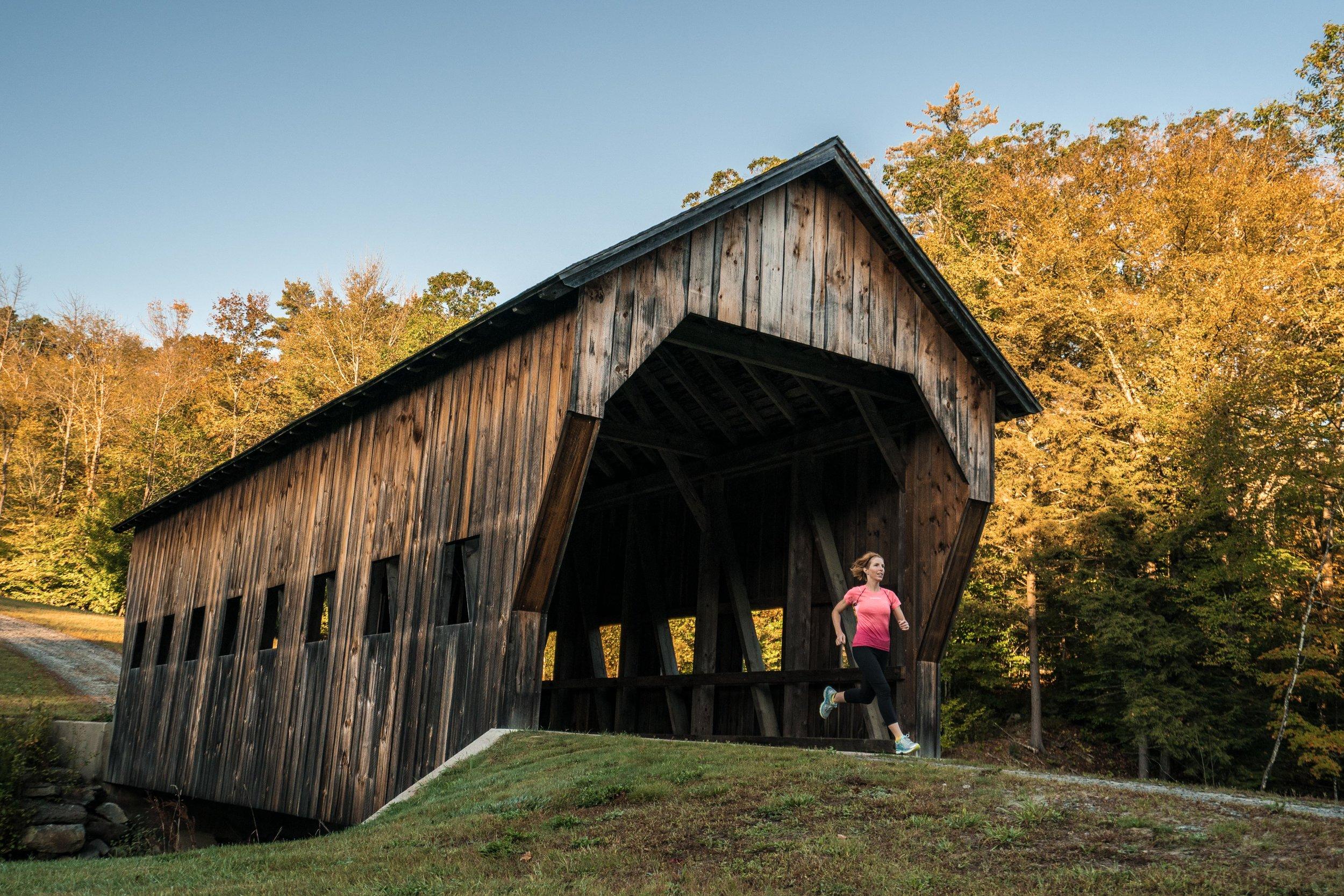 DT.Run.Ws.Altneu.Trail&Rd-13.jpg