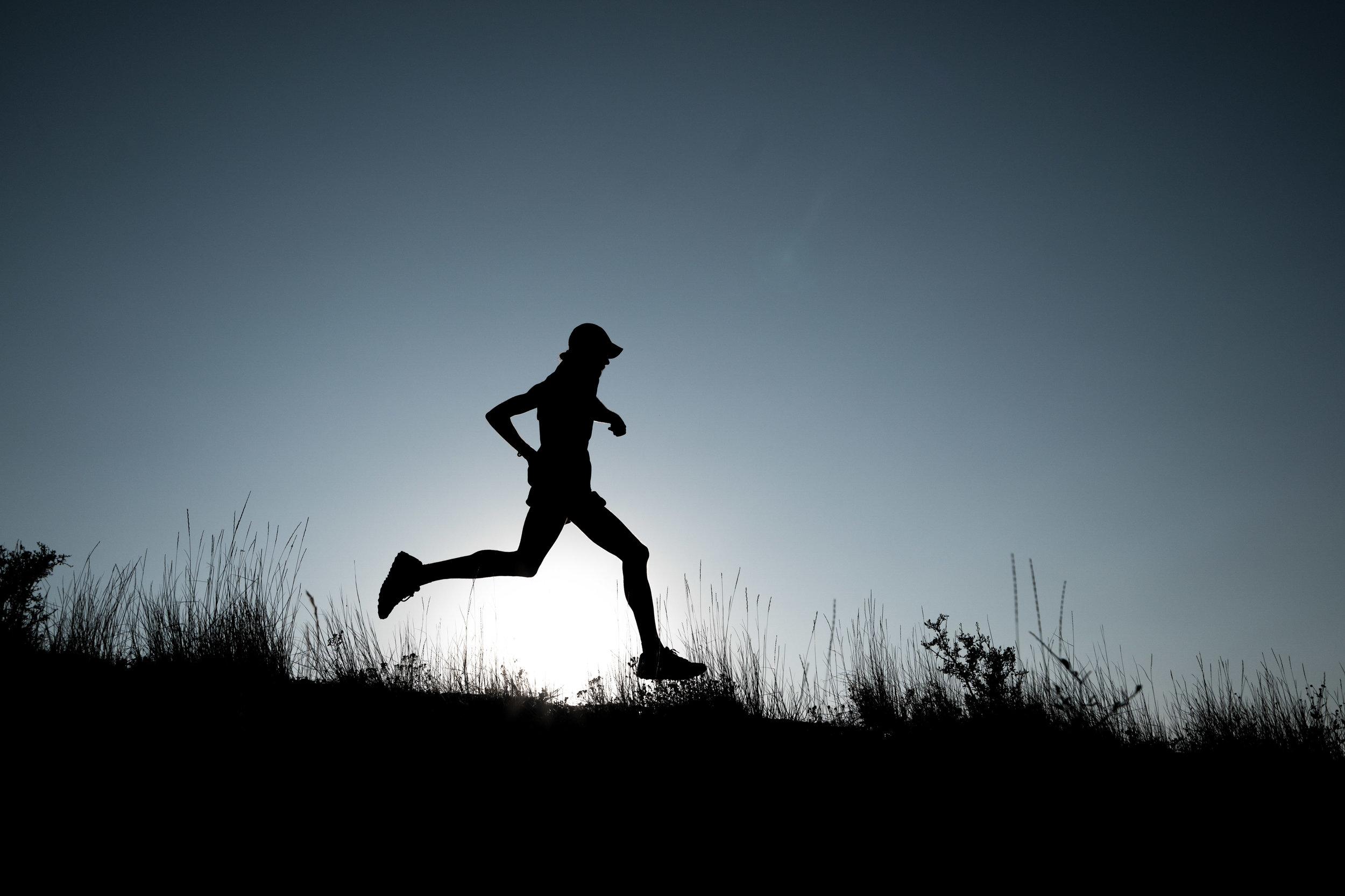 DT.Run.Ms.Pretek.Trail-16.jpg