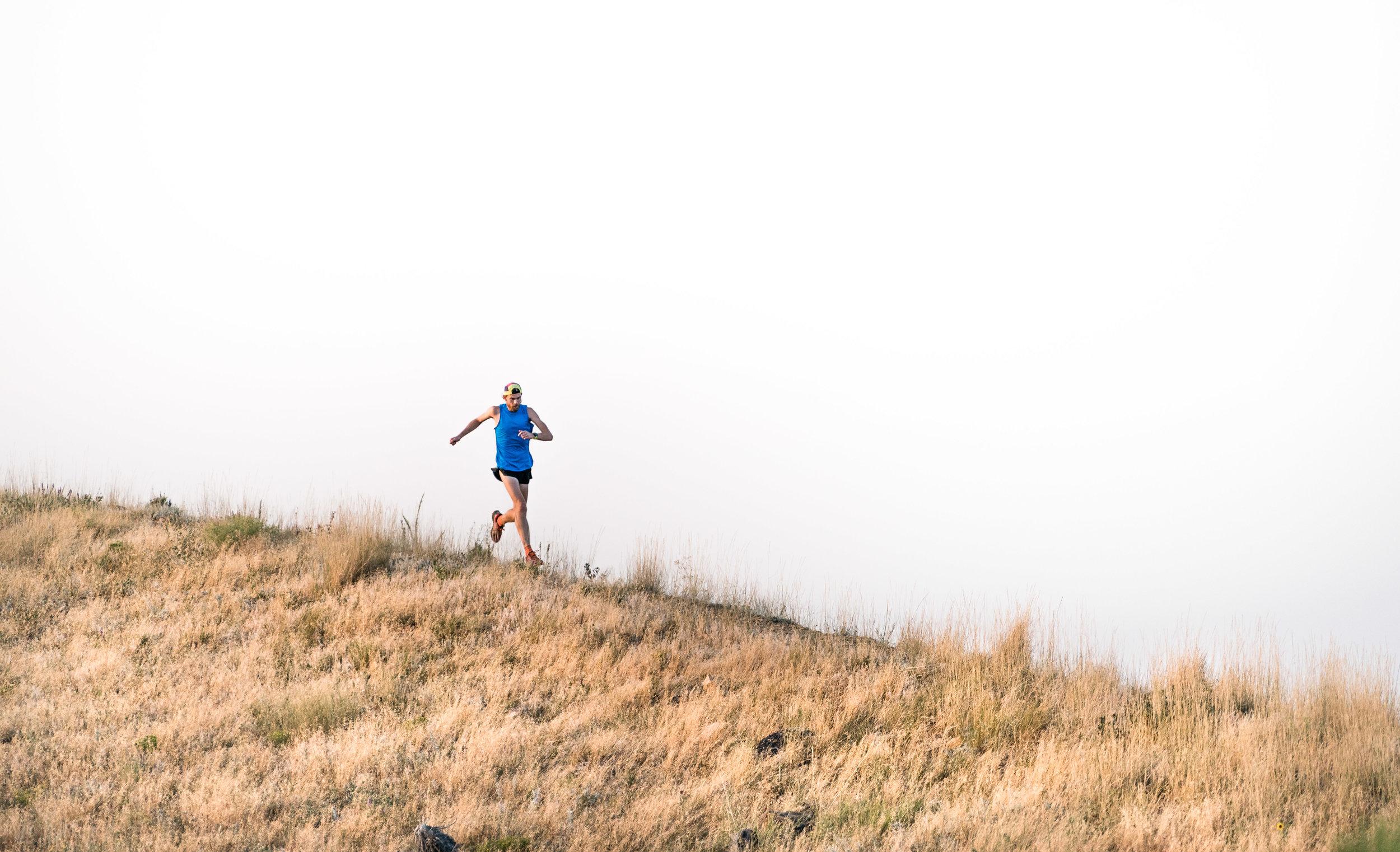 DT.Run.Ms.Pretek.Trail-26.jpg