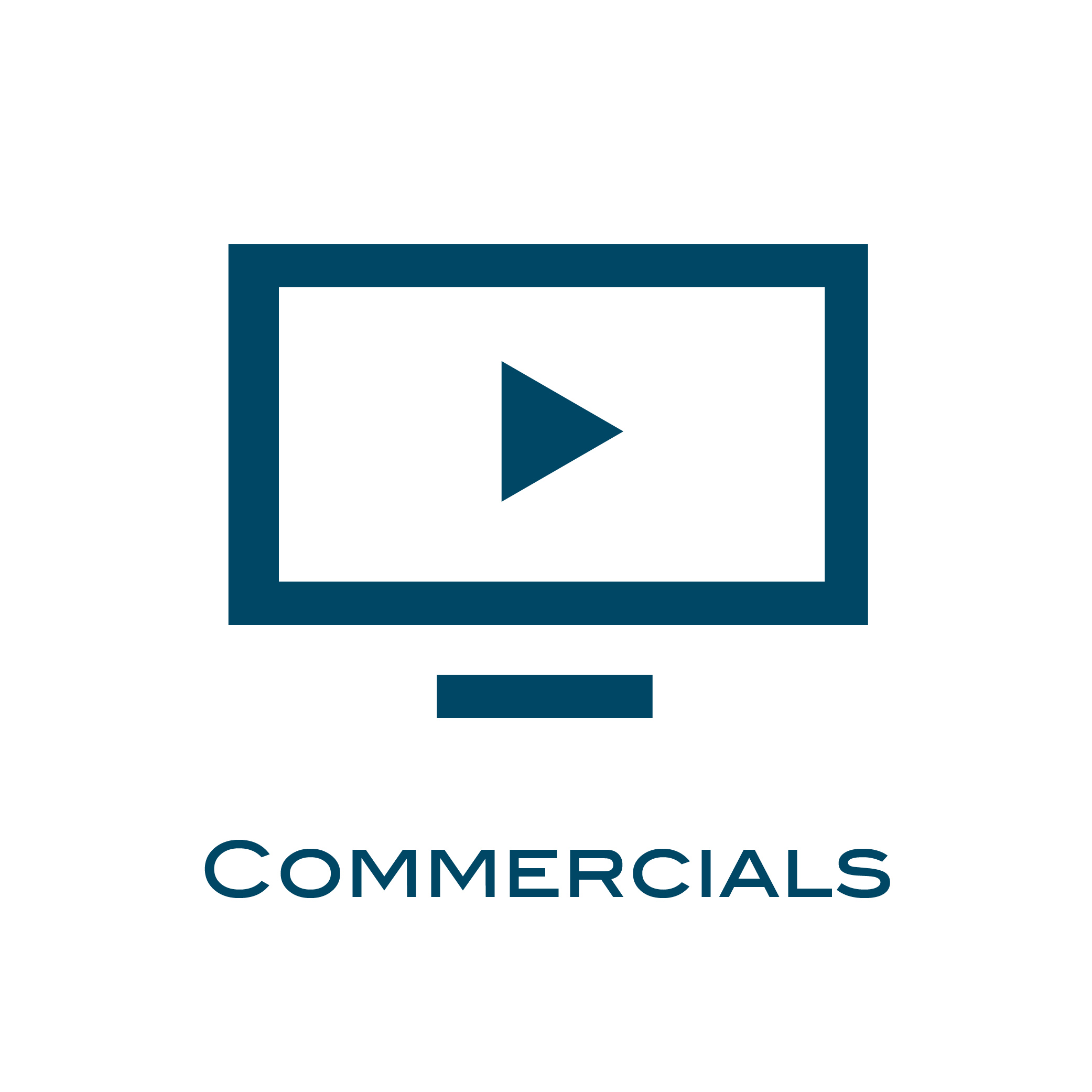 Film Fabric produces locally and globally broadcast advertising content for some of the world's leading creative agencies.