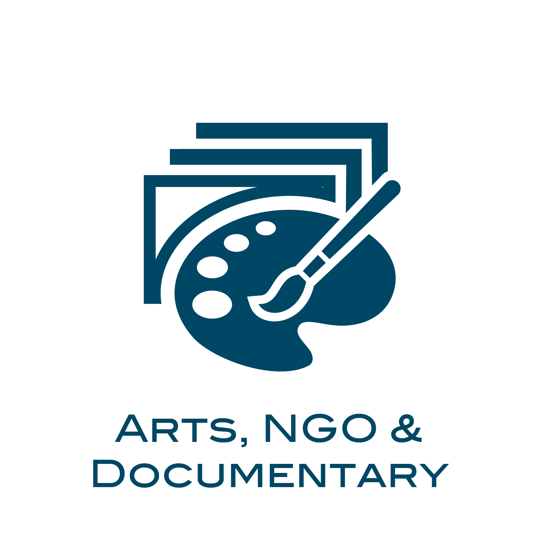 Our crews have travelled the world producing high-end documentary and commercial content for arts organisations, NGOs and television channels, covering all manner of subject matter.