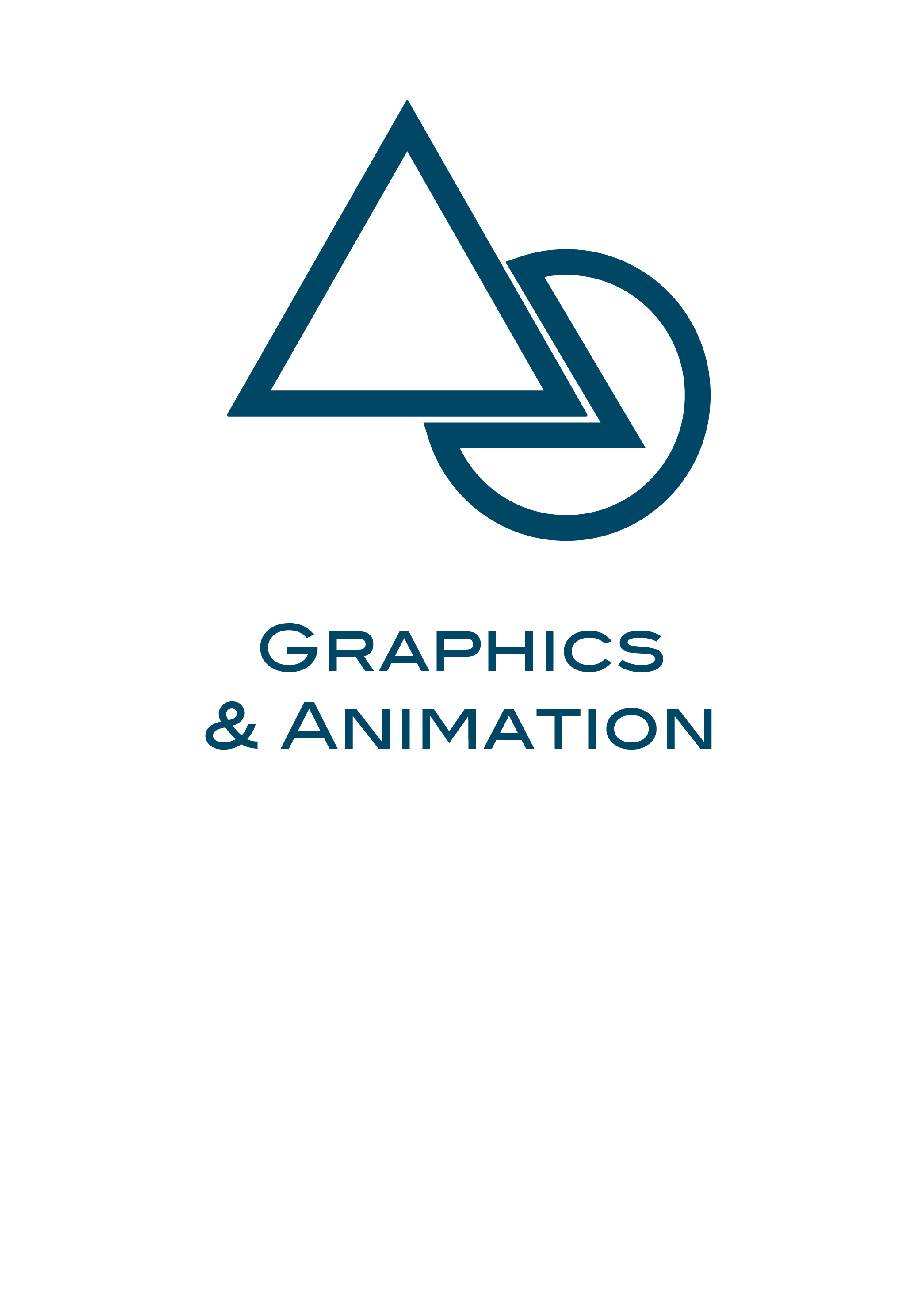 We offer a full range of motion graphics, animation and visual effects services. We produce 2D and 3D animation as well as stunning CGI effects for live action video.