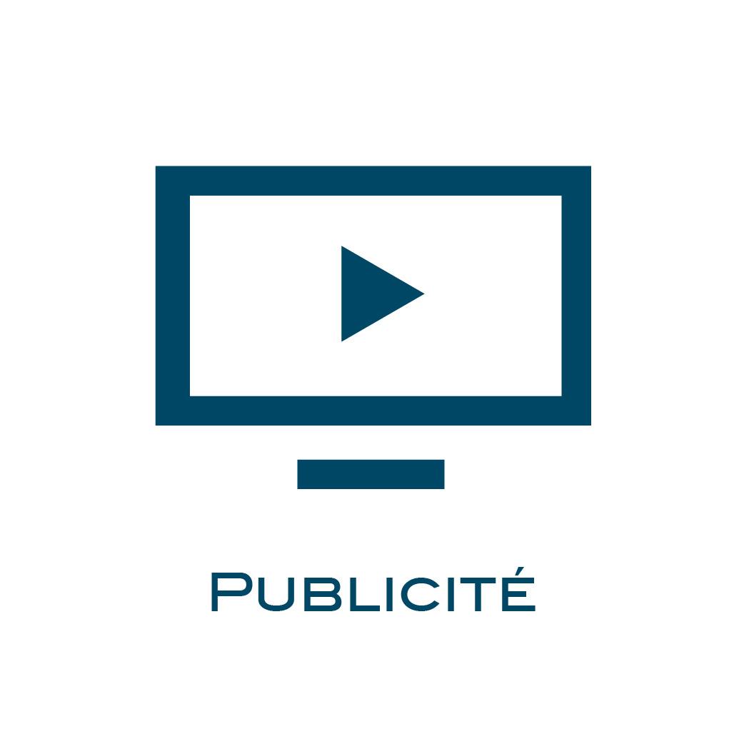 Film Fabric produit des contenus publicitaires diffusés à une échelle locale et mondiale, pour des agences créatives de renommée internationale.