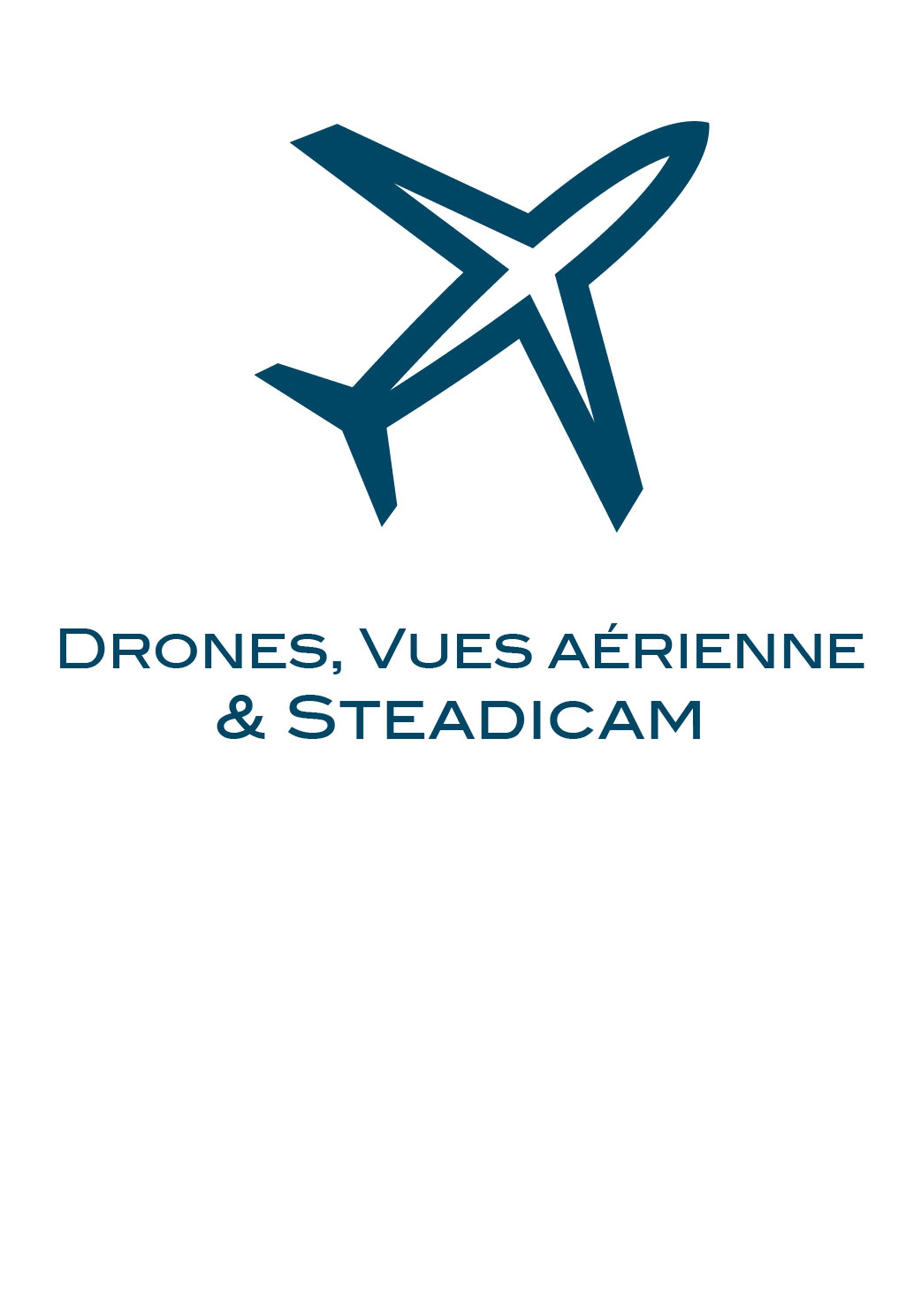 Nous travaillons régulièrement avec des techniciens spécialistes: opérateurs de Steadicam, spécialistes de vues aérienne et pilotage de drones, caméra sous-marine et des technologie de motion control.